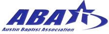 Austin Baptist Organization