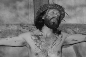 betania baptist easter image